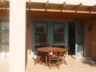 Golf Appartment, El Gouna