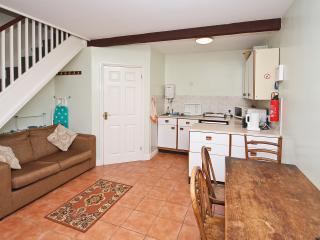 Kilnside Farm cottage appartment, Farnham