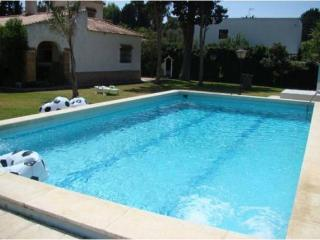 LAS CARMENES, private pool,bea, Conil de la Frontera