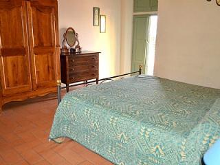 Casa Mariolina D, Pian di Sco