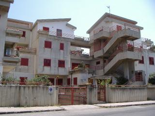 Residence 'Il Gelsomino', Milazzo