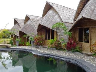 Laksmi Ecottages Ubud