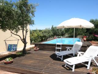 Villa Valentina, Chania Crete, Vamos