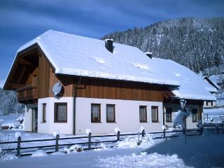 Casa porzione di bifamiliare, Zedlitzdorf