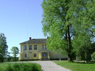 Sweden Vacation rentals in Varmland County, Lesjofors