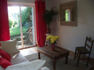 Charmante chambre d'hôte, Pleneuf-Val-Andre