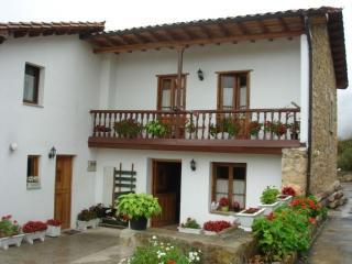 Casa Rural de 100 m2 para 6 personas en Mata