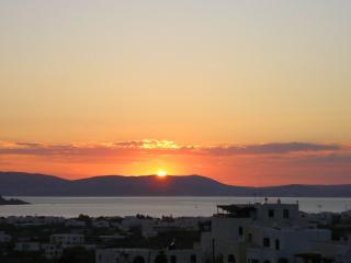 JULIA'S MAISONNETTE NAXOS, Naxos Town