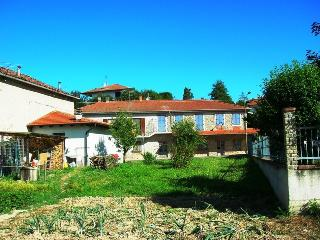 Affittacamere Ca d' Becon, Asti