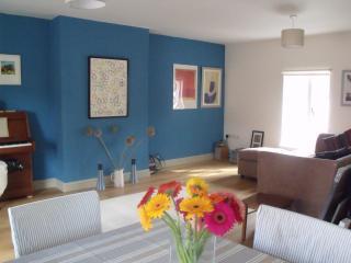 Bridport Apartment