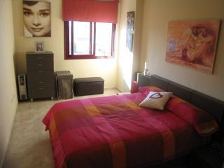Apartamento Nuevo y Moderno, Vinaròs