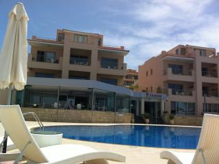 Cyprus holiday rental in Paphos, Latchi