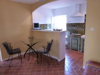 Petit St Antoine 1 Bedroom Apartment Rental, Near the Sea