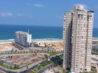 Vacation Apartment 77 Bat Yam