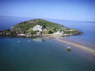 Apt 16 Burgh Island Causeway, Bigbury-on-Sea