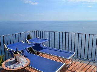 Villa in Maiori, Amalfi Coast, Saint Campania, Italy