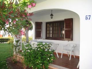 Apartamento en Son Bou Gardens playa