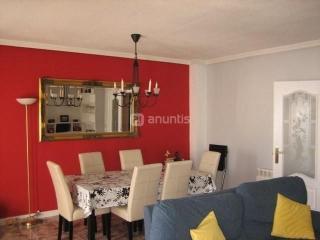 Casa de 250 m2 para 6 personas en Villaviciosa de