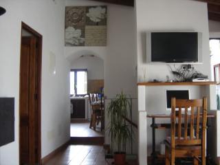 Casa de la Luz, Sant Joan de Labritja