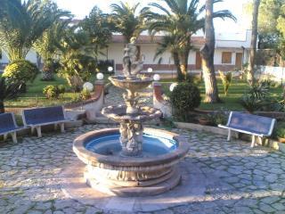 Casa para 12 personas en Vittoria