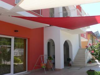 Arold Casa Vacanze, Francavilla Al Mare