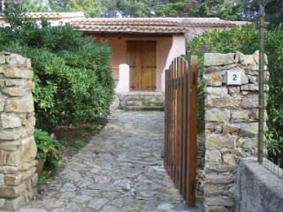 Santa Teresa Gallura villino