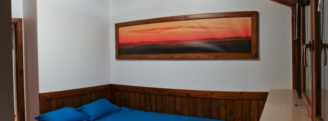 apt#22 - bedroom-2