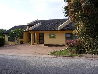 The Golf Lodge, Kenton-on-Sea