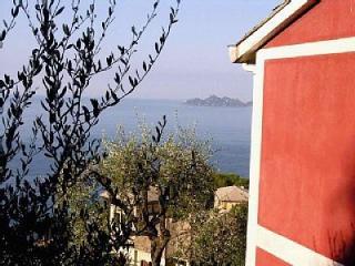Zoagli: Casa Rutelli
