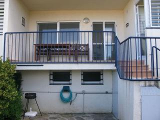 Apartamento L'Olivar III.