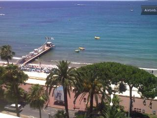 LAST MINUT FLAT CANNES CROISET, Cannes