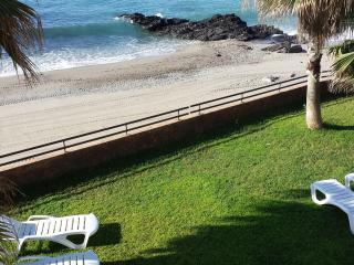 R1** ¡¡A 0 metros de la playa!, Benalmadena