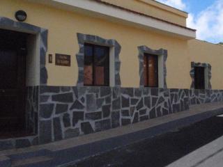 Casa de 80 m2 para 4 personas en Valverde Del Hier