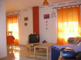 Apartamento perfecto para parejas en San Martin De