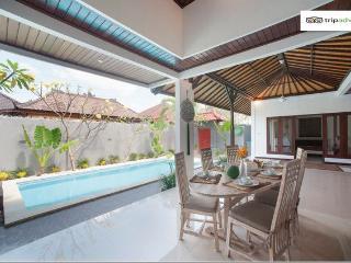 Villa DEWI SRI a Seminyak - Bali
