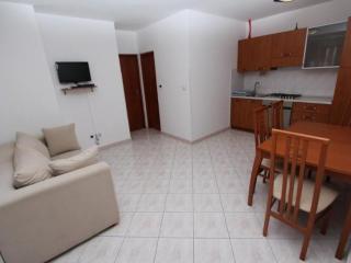VILLA MARA One-Bedroom Apartment 3, Rovinj