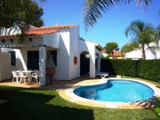 Villas en Ciudadela de Menorca