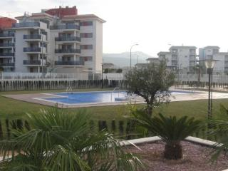 RESIDENCIAL DENIA NATURE II, El Verger