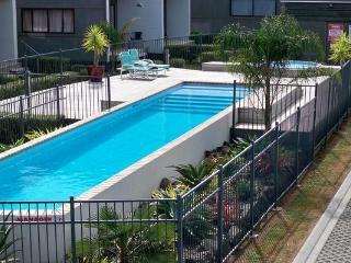 Aqua Soleil Villa 2, Whitianga