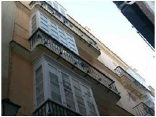 Casa de 140 m2 de 4 dormitorios en Cádiz