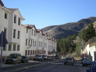 Acogedor apartamento en Pinos Genil, Granada