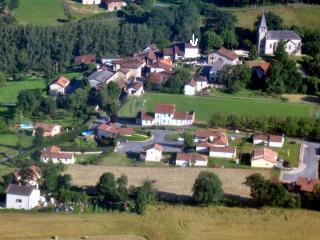 maison de madame C. Agelou, Figeac