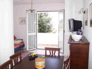 casa privata, Cala Gonone
