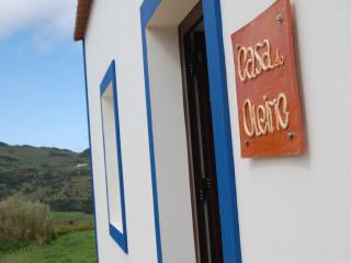 Casa do Oleiro