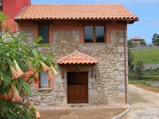 Valpiñuela 2, Ribadesella