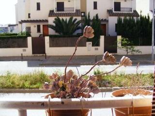 Apartamento de 2 dormitorios en Zahara de los Atun