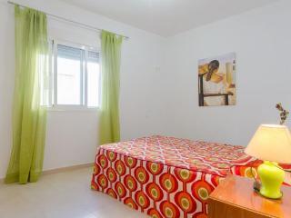 Apartamento de 2 habitaciones en Conil de la Front
