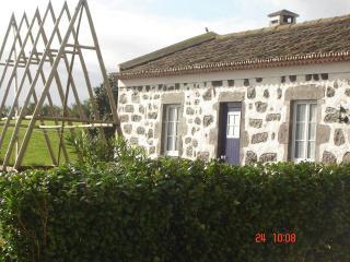 Casa Rural perfecto para pa..., Nordeste