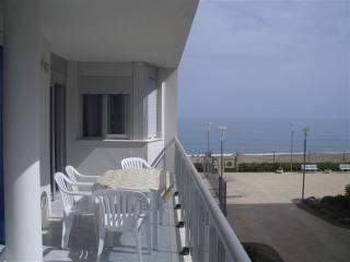 Apartamento con vistas al mar Mont Roig del Camp