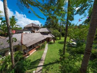The Orchard House, Kuta